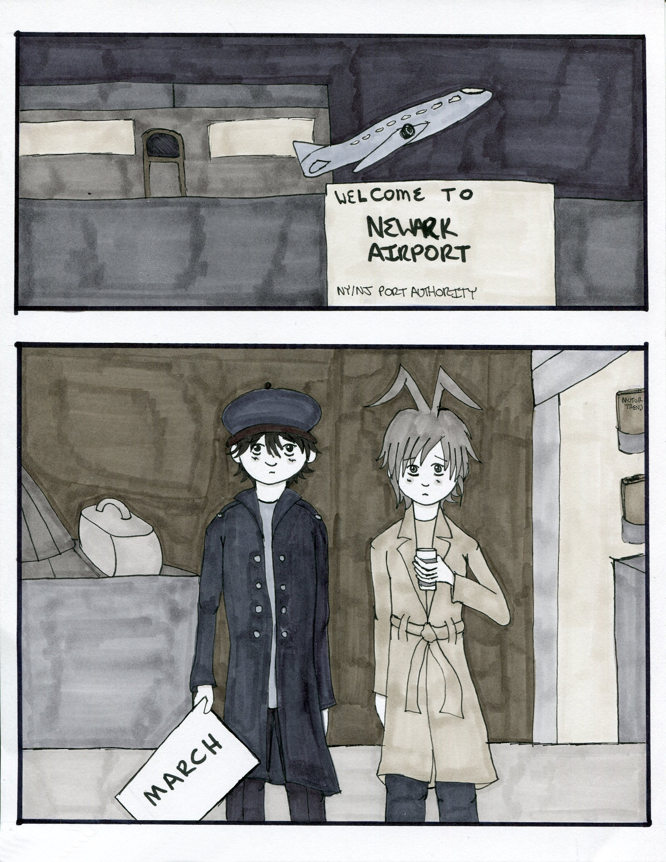 11/18/13